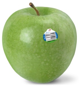 stemilt-granny-smith-apple