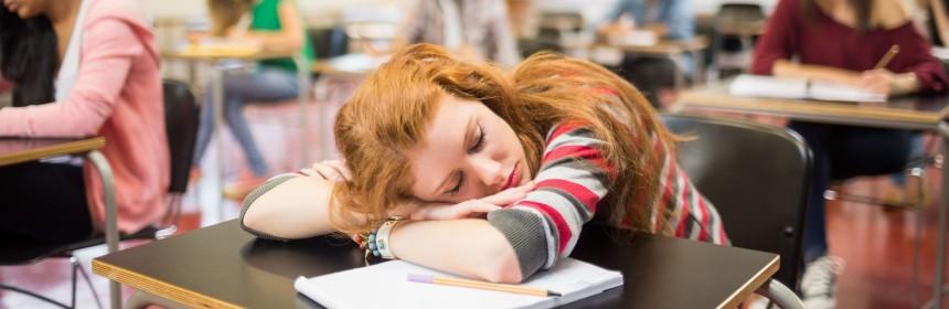 Celbrity sleep provide your teen squirt tumblr