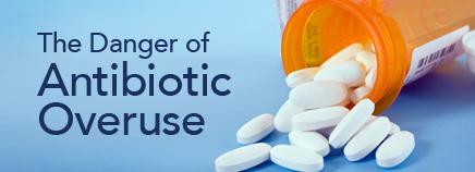 p_antibioticoveruse_enhd_ar1