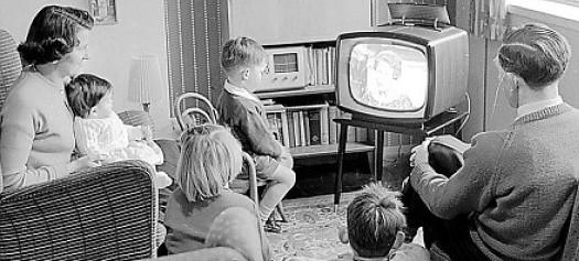 children-watching-tv-banner